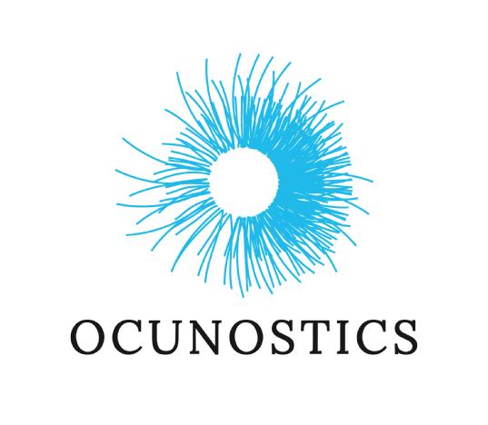 Ocunostics